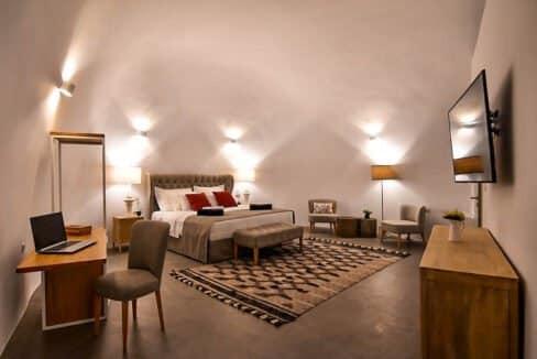 Villa for sale in Santorini Greece, Santorini Greece Properties for sale 11