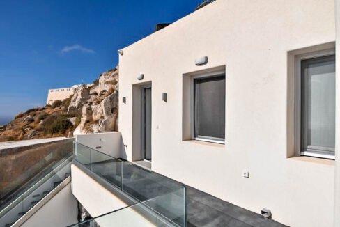 Villa for sale in Santorini Greece, Santorini Greece Properties for sale 14