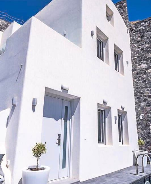 Villa for sale in Santorini Greece, Santorini Greece Properties for sale 18