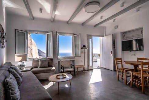 Villa for sale in Santorini Greece, Santorini Greece Properties for sale 19