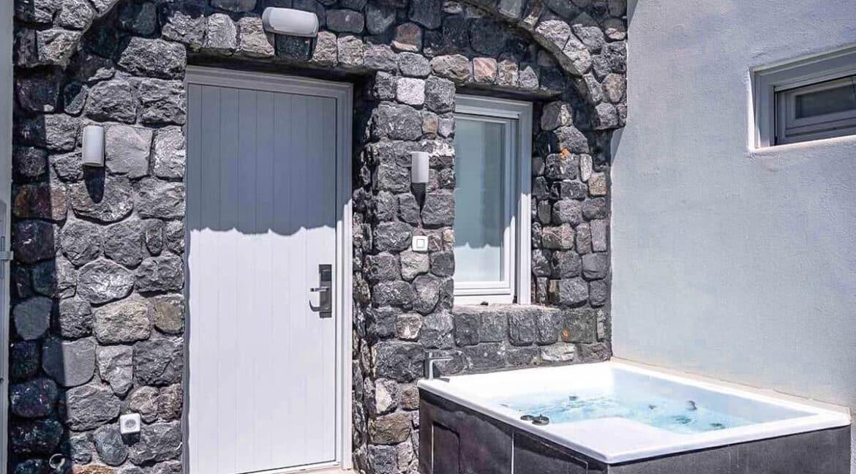 Villa for sale in Santorini Greece, Santorini Greece Properties for sale 2