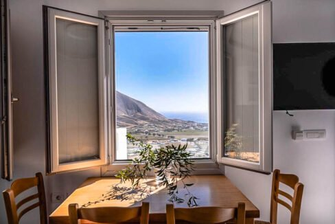 Villa for sale in Santorini Greece, Santorini Greece Properties for sale 20