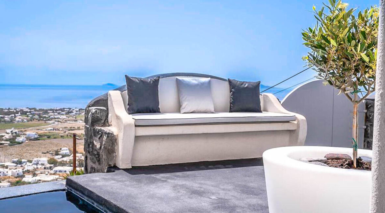 Villa for sale in Santorini Greece, Santorini Greece Properties for sale 21