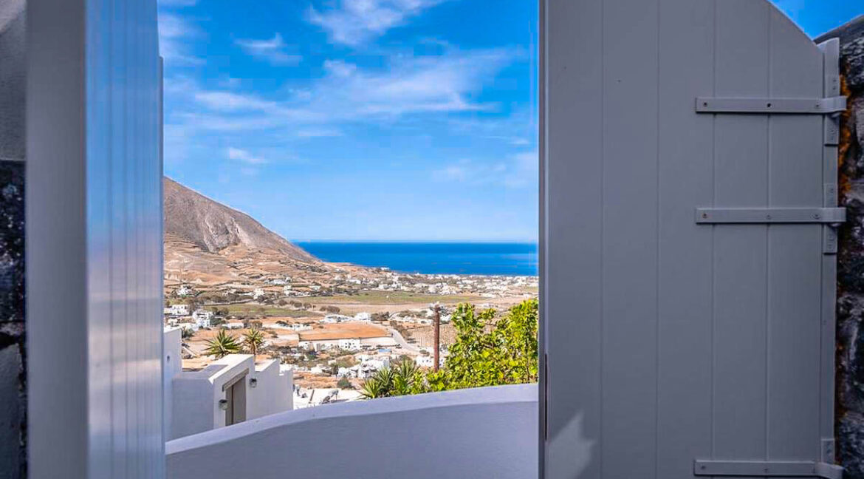 Villa for sale in Santorini Greece, Santorini Greece Properties for sale 22