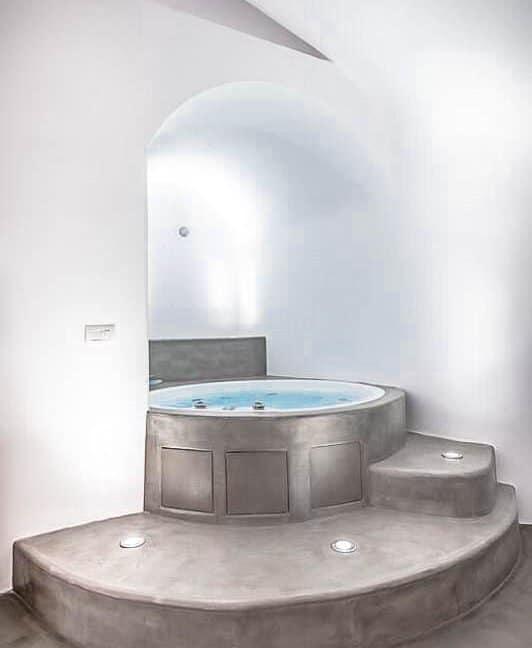 Villa for sale in Santorini Greece, Santorini Greece Properties for sale 24