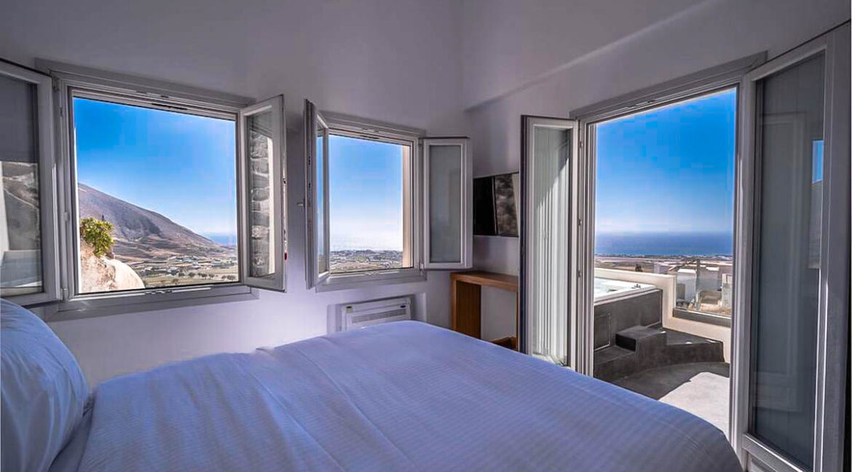 Villa for sale in Santorini Greece, Santorini Greece Properties for sale 26