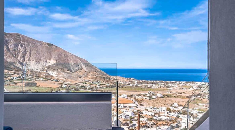 Villa for sale in Santorini Greece, Santorini Greece Properties for sale 27