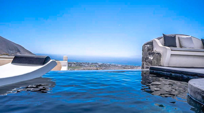 Villa for sale in Santorini Greece, Santorini Greece Properties for sale 28