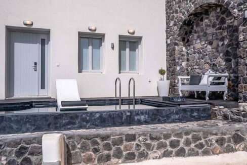 Villa for sale in Santorini Greece, Santorini Greece Properties for sale 29