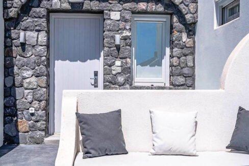 Villa for sale in Santorini Greece, Santorini Greece Properties for sale 3