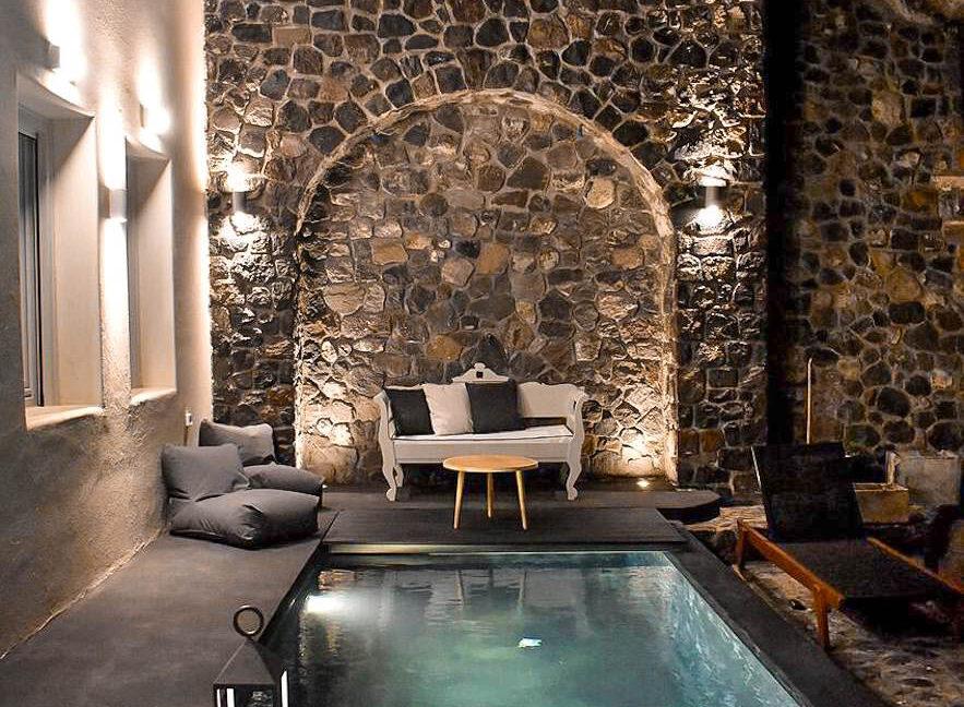 Villa for sale in Santorini Greece, Santorini Greece Properties for sale 30