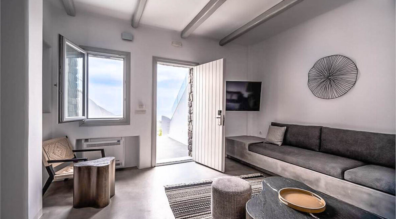 Villa for sale in Santorini Greece, Santorini Greece Properties for sale 4