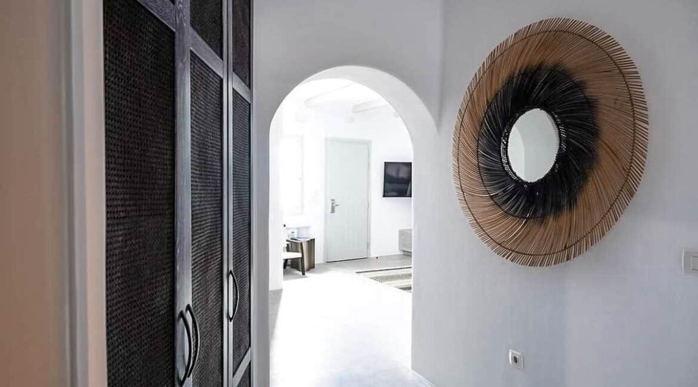 Villa for sale in Santorini Greece, Santorini Greece Properties for sale 5