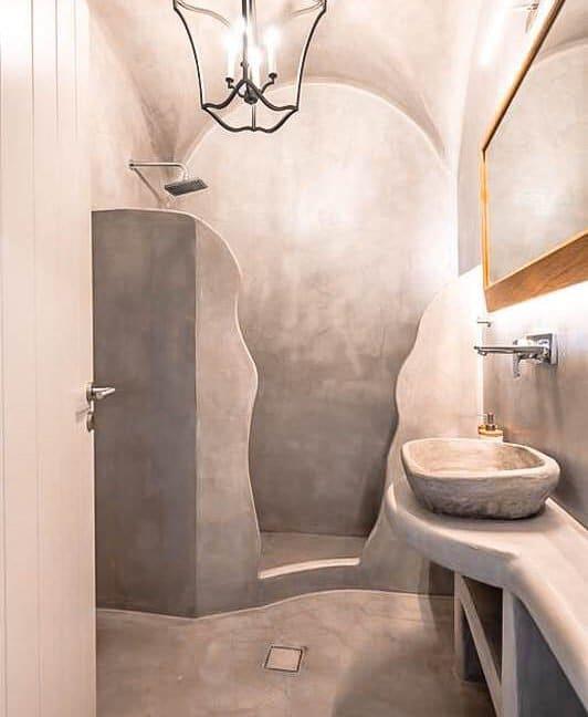 Villa for sale in Santorini Greece, Santorini Greece Properties for sale 6