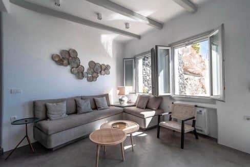 Villa for sale in Santorini Greece, Santorini Greece Properties for sale 7