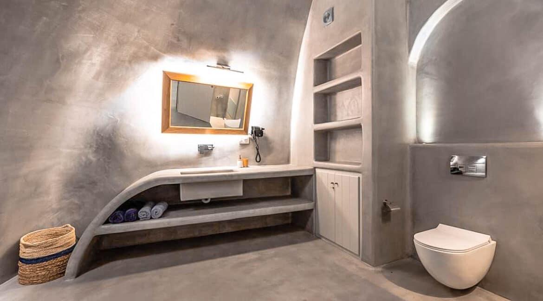 Villa for sale in Santorini Greece, Santorini Greece Properties for sale 9