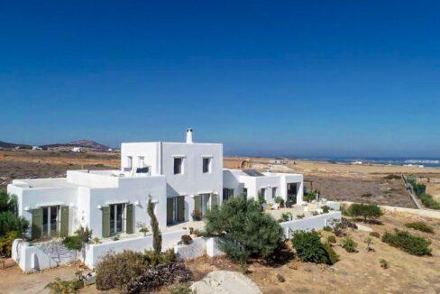House for Sale Paros Cyclades Greece, Properties Paros Island 1