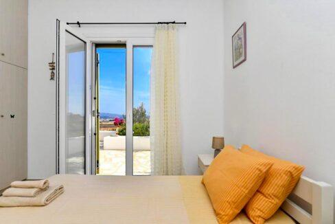 House for Sale Paros Cyclades Greece, Properties Paros Island 12