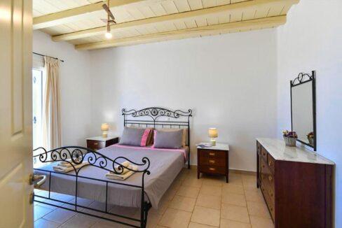 House for Sale Paros Cyclades Greece, Properties Paros Island 13
