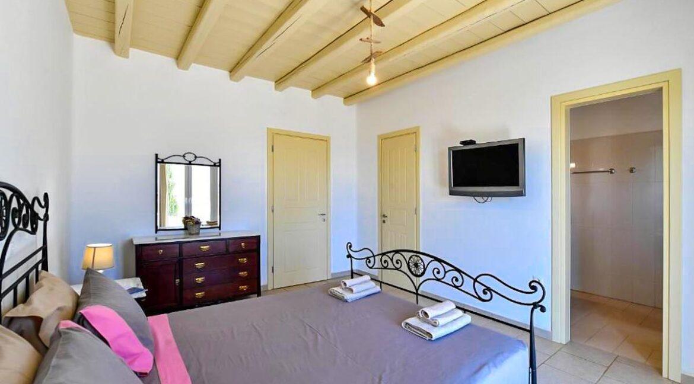 House for Sale Paros Cyclades Greece, Properties Paros Island 14