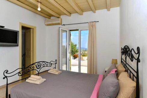 House for Sale Paros Cyclades Greece, Properties Paros Island 15