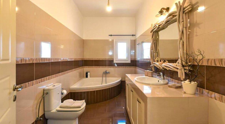 House for Sale Paros Cyclades Greece, Properties Paros Island 16