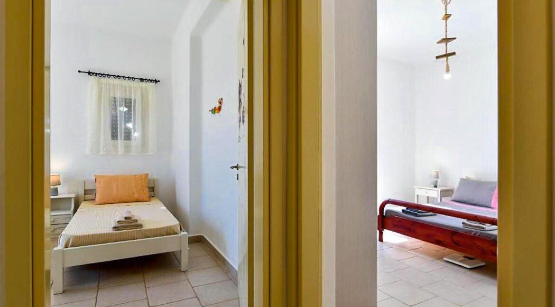 House for Sale Paros Cyclades Greece, Properties Paros Island 17