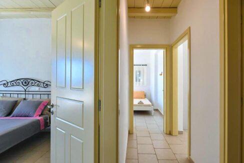 House for Sale Paros Cyclades Greece, Properties Paros Island 18