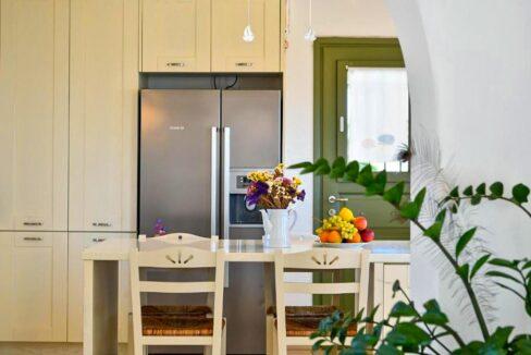 House for Sale Paros Cyclades Greece, Properties Paros Island 20