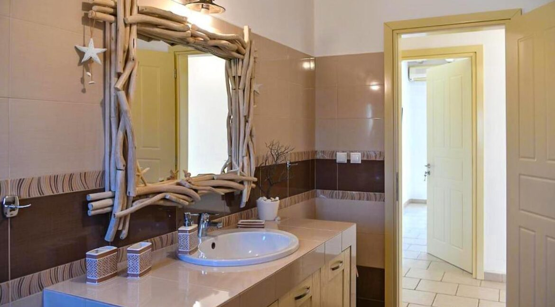 House for Sale Paros Cyclades Greece, Properties Paros Island 21
