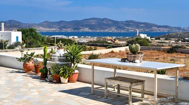 House for Sale Paros Cyclades Greece, Properties Paros Island 25