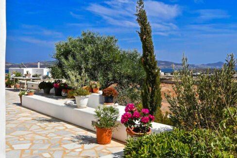 House for Sale Paros Cyclades Greece, Properties Paros Island 26