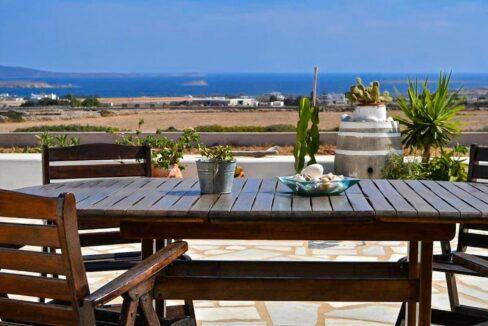 House for Sale Paros Cyclades Greece, Properties Paros Island 27