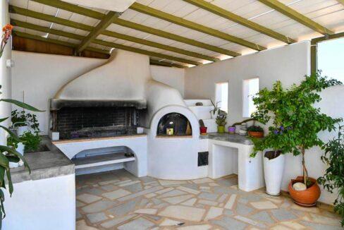 House for Sale Paros Cyclades Greece, Properties Paros Island 28
