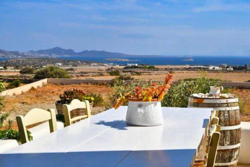 House for Sale Paros Cyclades Greece, Properties Paros Island 29