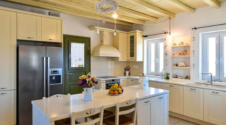 House for Sale Paros Cyclades Greece, Properties Paros Island 3