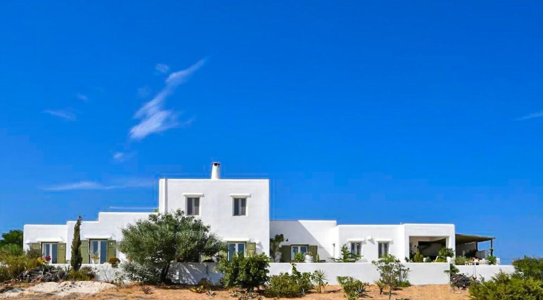 House for Sale Paros Cyclades Greece, Properties Paros Island 31