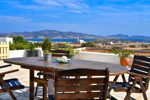 House for Sale Paros Cyclades Greece, Properties Paros Island 35