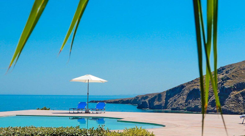 Villa for sale Lesvos Island Greece, Villa for sale Mytilene Molivos 20