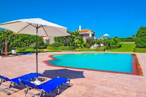Villa for sale Lesvos Island Greece, Villa for sale Mytilene Molivos 21