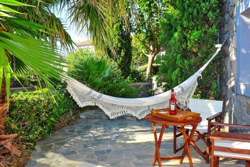 Villa for sale Lesvos Island Greece, Villa for sale Mytilene Molivos 28