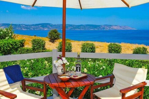 Villa for sale Lesvos Island Greece, Villa for sale Mytilene Molivos 29