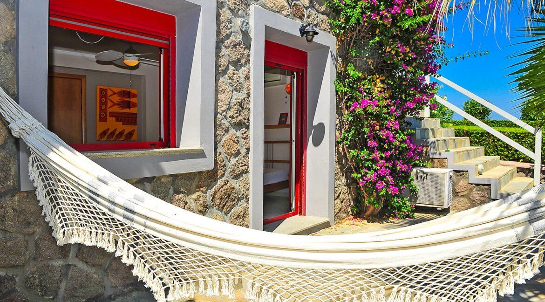 Villa for sale Lesvos Island Greece, Villa for sale Mytilene Molivos 3