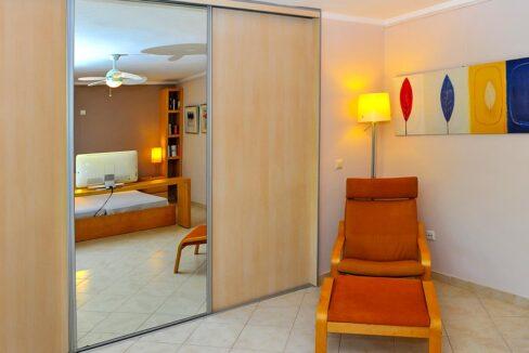 Villa for sale Lesvos Island Greece, Villa for sale Mytilene Molivos 6