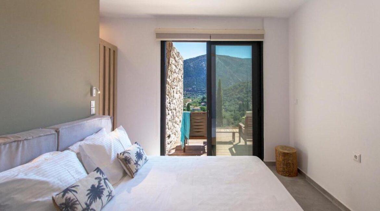 New Villa for Sale Lefkada Greece, Lefkada Greece Properties