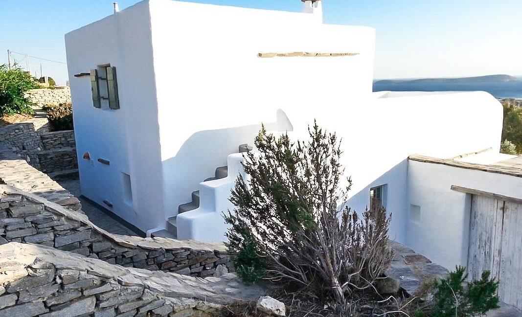 House for Sale in Paros Greece, Property Paros Island Greece, Real Estate in Paros 2