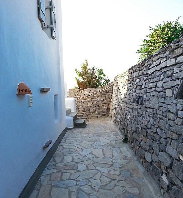 House for Sale in Paros Greece, Property Paros Island Greece, Real Estate in Paros 4