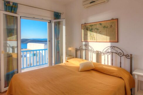 Houses Antiparos Greece, Investment in Cyclades Greece, Properties in Paros and Antiparos Islands 11