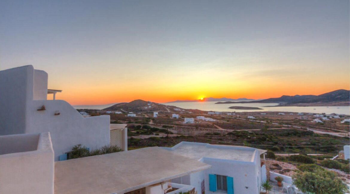Houses Antiparos Greece, Investment in Cyclades Greece, Properties in Paros and Antiparos Islands 12