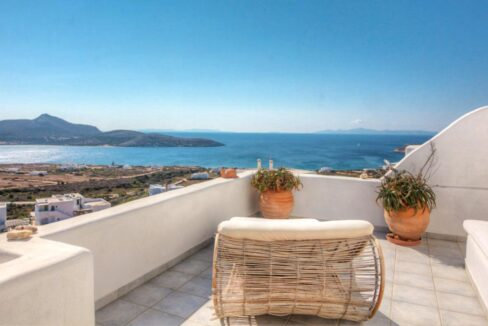 Houses Antiparos Greece, Investment in Cyclades Greece, Properties in Paros and Antiparos Islands